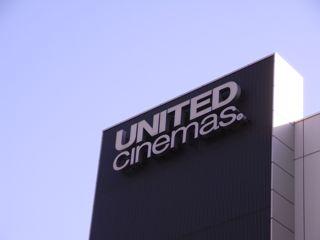 Unitedcinemas