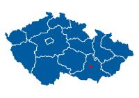 200px-Map_cz_Brno_kroton.svg
