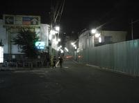 Futako20070919
