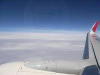 Sky080413