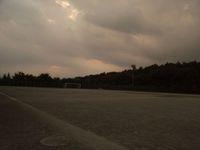 Mizyhoviewpark