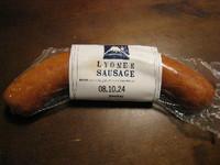 Cheesesausage0001