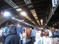 Tsukiji0001