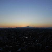 Mtfuji0125_1_3