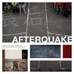 Miniafterquake2