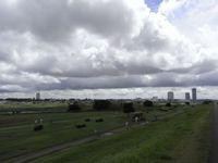 Cloudy_2
