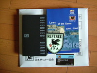 Refree05
