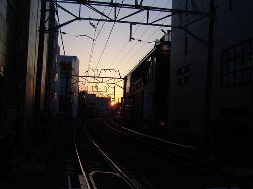 Jiyugaoka080406