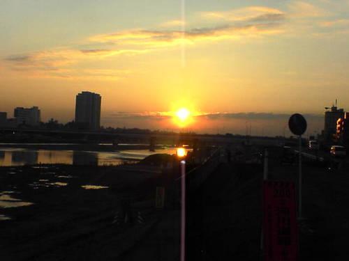 Sunrise0304