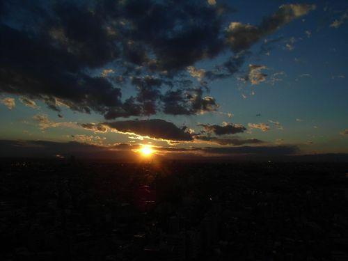 Sunset080217